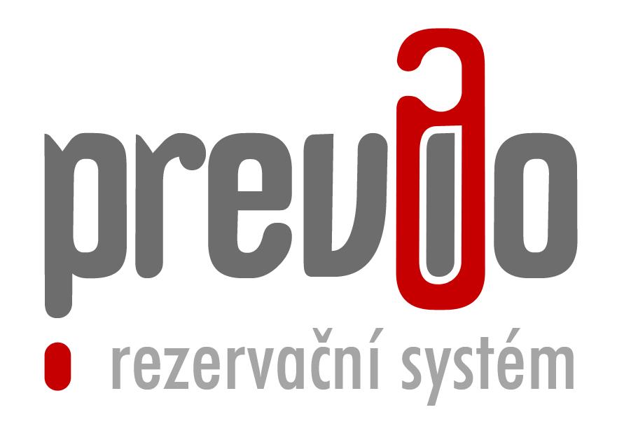 Previo_logo